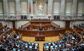 Deputados debatem hoje várias propostas sobre sigilo bancário
