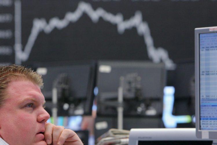 Bolsa de Lisboa abre a cair 0,05%