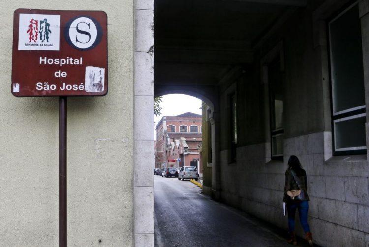 Doentes do S. José não serão prejudicados por falta de radiologista à noite
