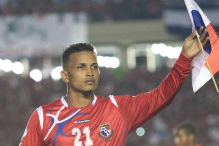 Caso Sporting: Agressões e mortes de jogadores de futebol em vários países do mundo
