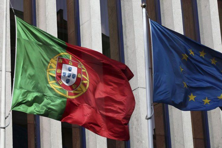 Bruxelas inicia dois processos contra Portugal devido a legislação sobre nuclear