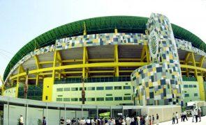 Presidente e vários membros do Conselho Fiscal do Sporting demitem-se