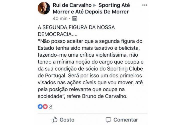 pai Bruno de Carvalho 2