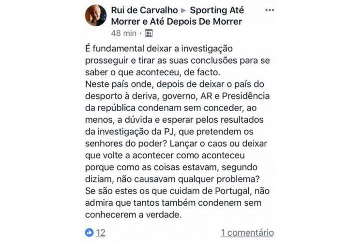 pai Bruno de Carvalho 3