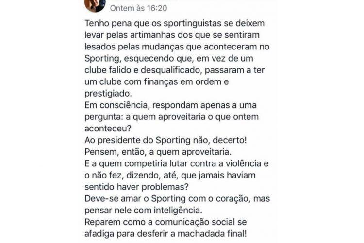pai Bruno de Carvalho 4