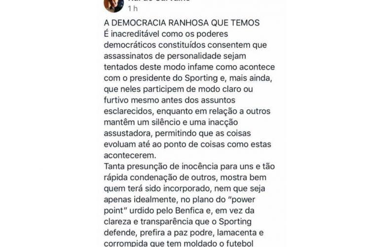 pai Bruno de Carvalho 5