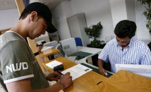Movimento pelo Interior defende tranferência de serviços públicos com incentivos para funcionários