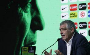 Nuno Farinha convocado para o Mundial 2018: «Faltam campeões»