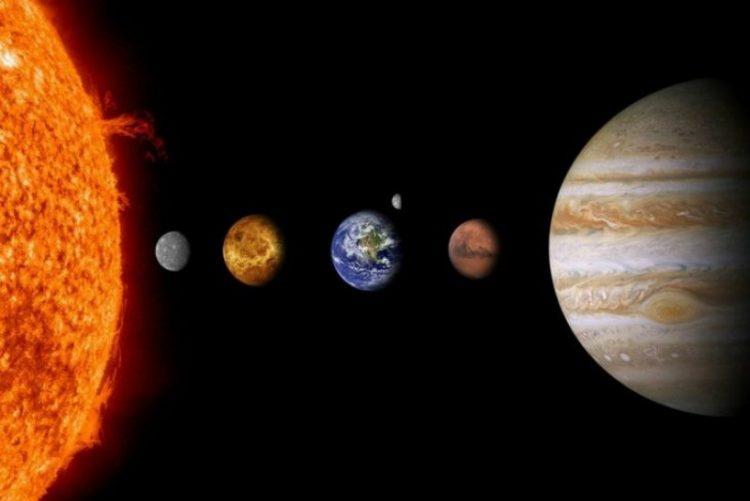 Signos: Marte está em Aquário até novembro e isso vai afetar a sua vida