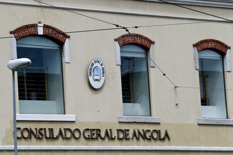 Novo embaixador de Angola em Portugal prioriza consolidação das relações de cooperação