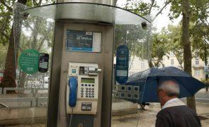ANACOM recomenda fim de financiamento de prestadores para serviço universal de comunicações