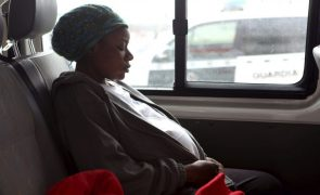 Ministro angolano diz que é equívoco pensar que Código Penal encoraja o aborto