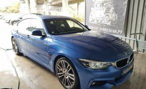 Proprietário do BMW que esteve na fuga de Alcochete: