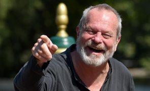 Tribunal francês autoriza estreia nos cinemas de