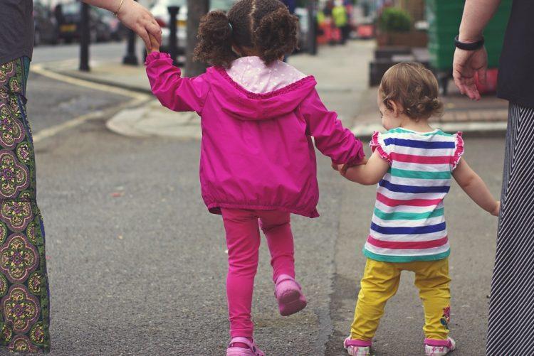 Lisboa: Pai é detido por violar filha de 5 anos. Criança está internada com «graves danos»