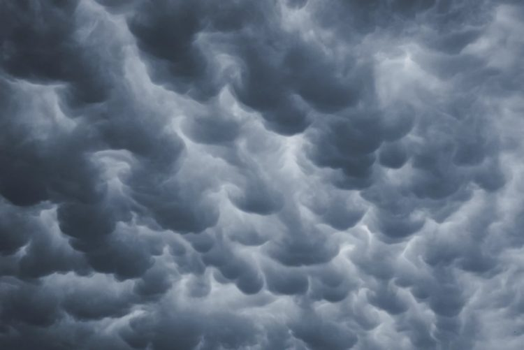 Proteção Civil alerta para previsão de agitação marítima forte nos Açores
