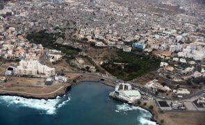 Seca ameaça biodiversidade em Cabo Verde