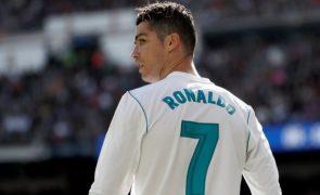Nuno Farinha convocado para o Mundial 2018: «Cristiano Ronaldo e o Benfica»