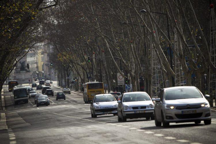 Sindicato dos Médicos pede suspensão do atestado eletrónico para carta de condução