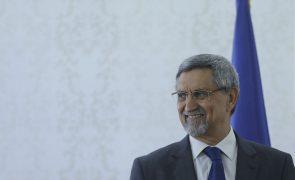 Cabo Verde vai apresentar na CPLP proposta para mobilidade adaptada a cada país