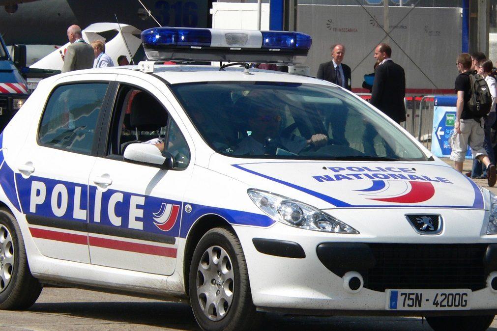 Emigrante portuguesa encontrada morta em França