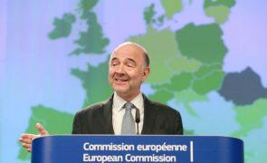 Bruxelas propõe encerramento do Procedimento por Défice Excessivo a França