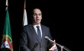 Governo não comenta pedido do Ministério Público sobre ministro Siza Vieira