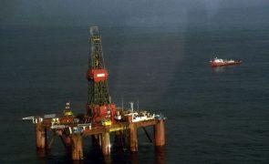 Rússia e Arábia Saudita ponderam aumento na produção de petróleo