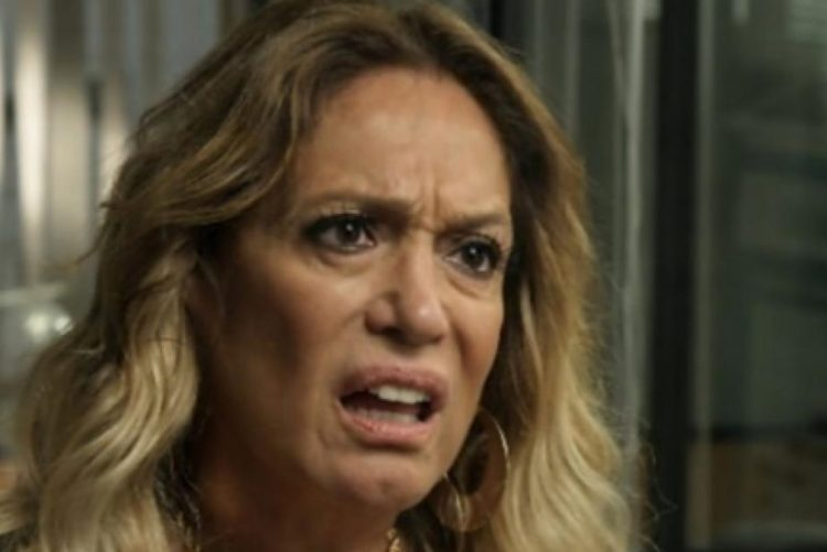Susana Vieira revela aos 75 anos segredo para ter «muita vontade» de sexo [vídeo]
