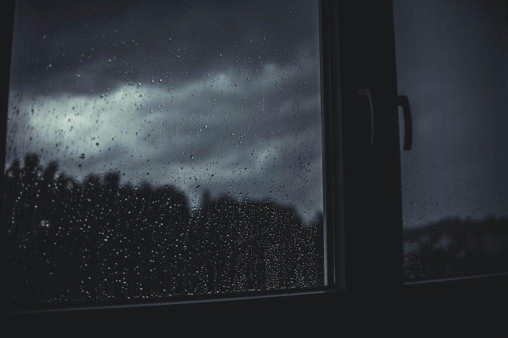 Meteorologia: Previsão do tempo para segunda-feira, 2 de agosto
