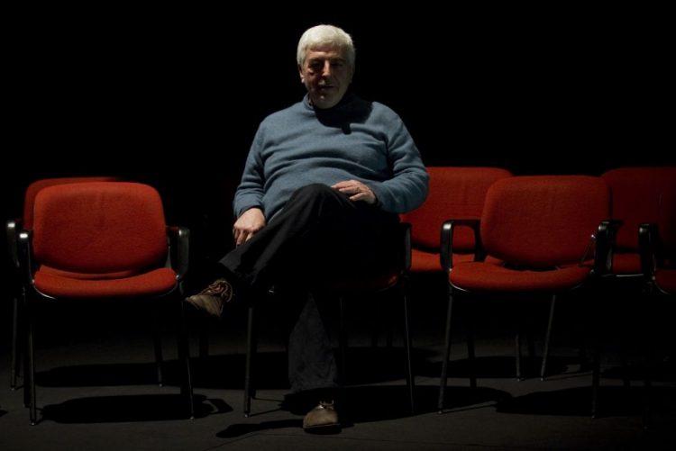 Teatro da Cornucópia fecha portas no sábado, ao fim de 43 anos
