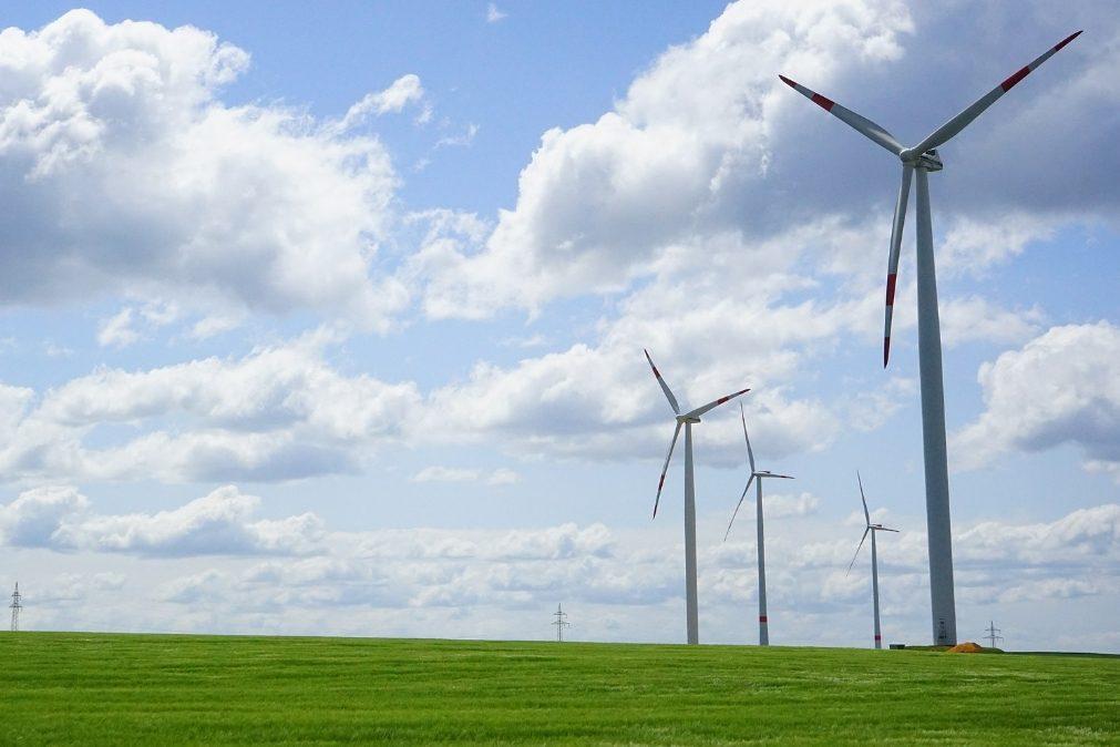 O Mundo será renovável... ou não existirá!