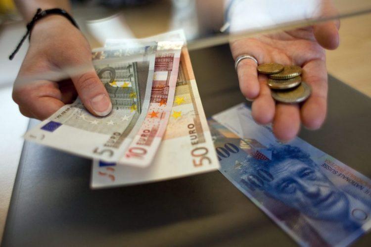 PS, PSD e CDS-PP rejeitam 600 euros de salário mínimo em janeiro