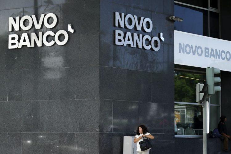 Novo Banco corta mais de 25% das estruturas de topo para reduzir custos