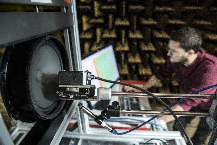 Seat lança urbanos Beats Ibiza e Arona com espírito jovem