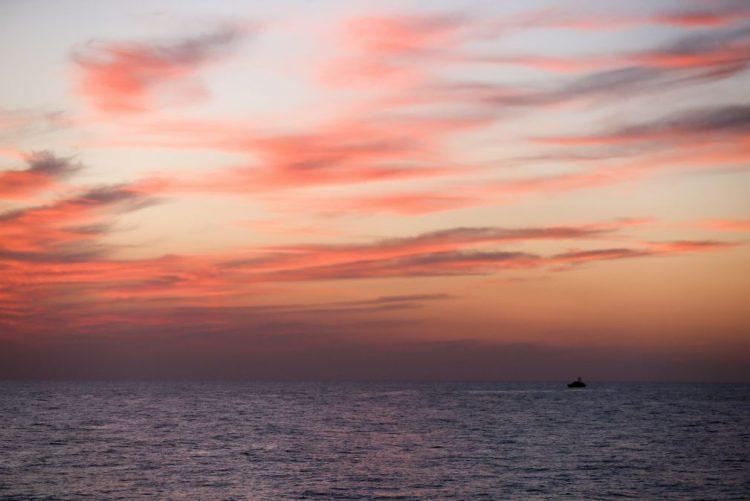 No Mediterrâneo 95% dos resíduos são plástico 4d4e75bb14394