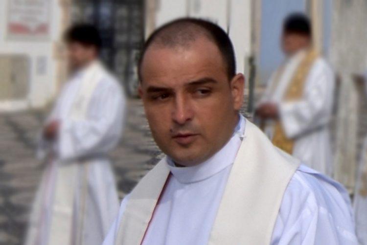 Autópsia de padre encontrado morto em Leiria intensifica mistério