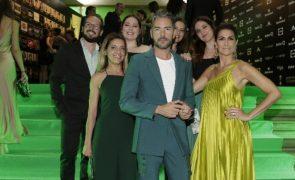 Troféus de Televisão 2018: Os melhores momentos