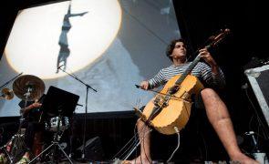 Jazz invade Aldeias do Xisto no verão com concertos e residência artística