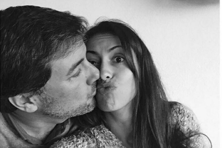 Tudo o que a noiva de Bruno de Carvalho pode usar para um casamento à leoa