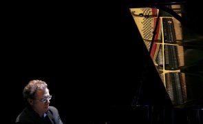 Festival Matosinhos em Jazz com música portuguesa ao longo de julho