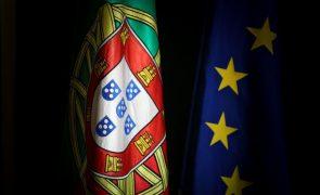 Portugal com 3.º crescimento em cadeia do emprego no 1.º trimestre