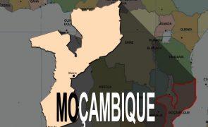 Governo português desaconselha pemanência em várias zonas do norte de Moçambique