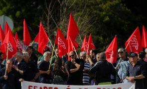 Trabalhadores da Efacec alvo de despedimento vão contestar saída em tribunal