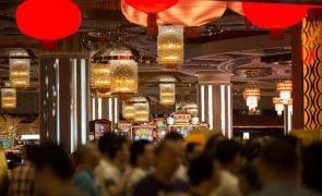 Autoridade Monetária de Macau sobe taxa de juro para 2,25%