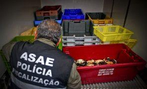 Comissão Europeia lança metodologia para comparar qualidade de alimentos com contributo da ASAE