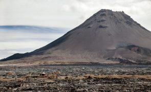 Cabo Verde pediu inclusão na lista da FAO de países a precisarem de assistência alimentar