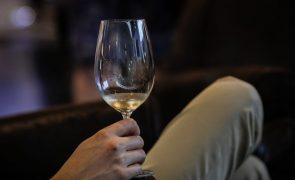 ASAE cria equipas de combate ao vinho falsificado para exportação ou venda online