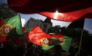 Portugal teve o único recuo no custo do trabalho no 1.º trimestre