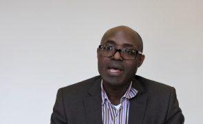 Sentença do julgamento do jornalista angolano Rafael Marques marcada para 06 de julho